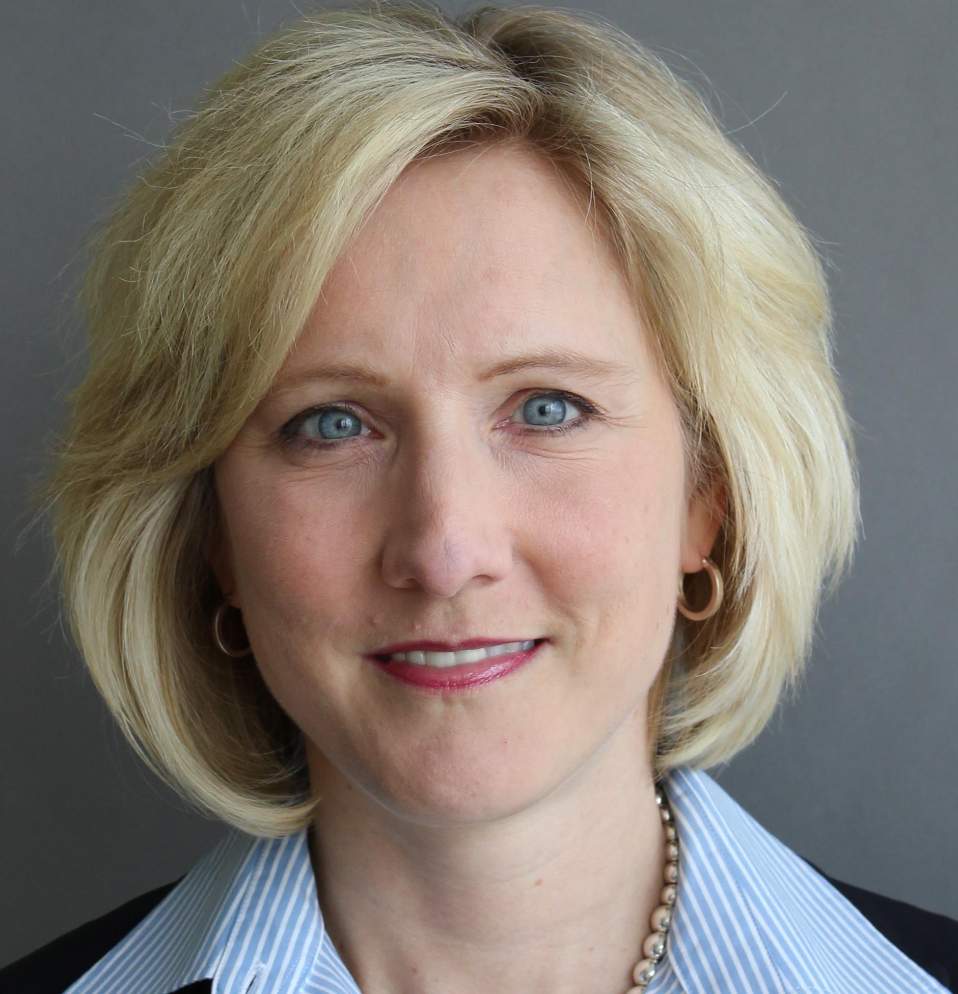Donna Kleczka
