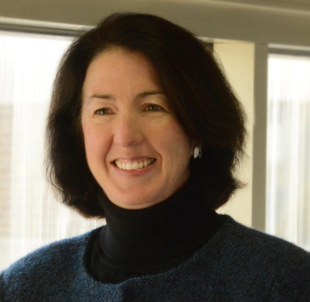 Sheila Reynolds