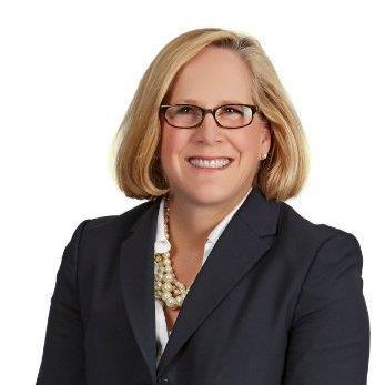 Deborah Roesner