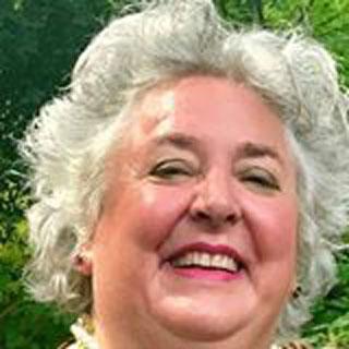 Barbara Drake