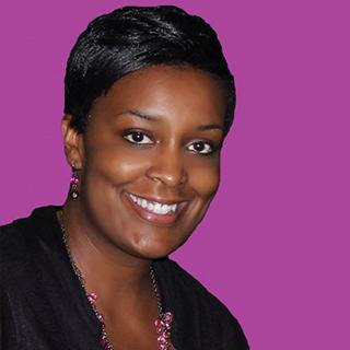 Kareeda Chones-Aguam
