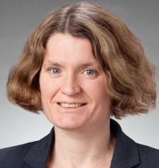 Heidi Furlong
