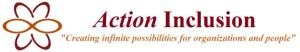 actioninclusion