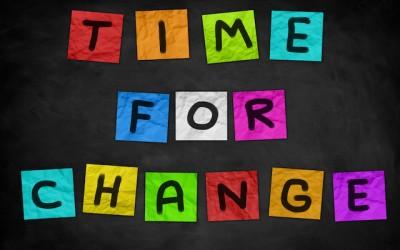 2016-2017 Social Change Grant Process Has Begun