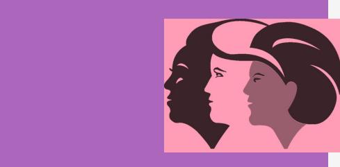 Gender Equality Series II: Sponsor vs Mentor