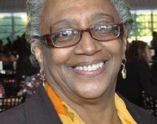 BizTimes: Women's Fund of Greater Milwaukee Chief to Retire