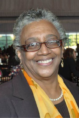 BizTimes: Women's Fund of Greater Milwaukee Chief to Retire