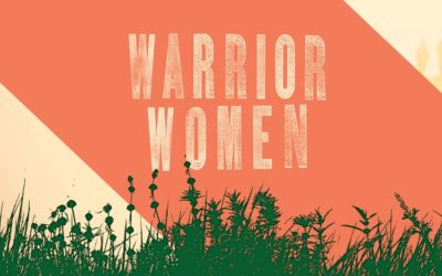 "Milwaukee Film Festival features ""Warrior Women"" – Sponsored by Community Partner, the Women's Fund"