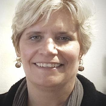 Nicole Horvath